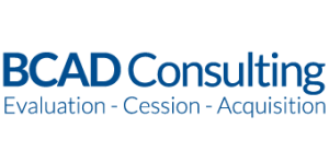 BCAD-Consulting